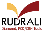 Rudrali Hi Tech Tools Pvt. Ltd. Pune